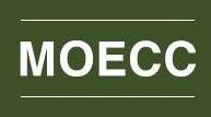 MOECC Logo