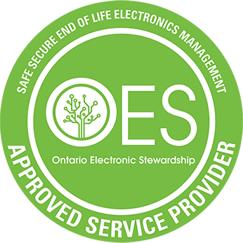 ontario-electronic-stewardship