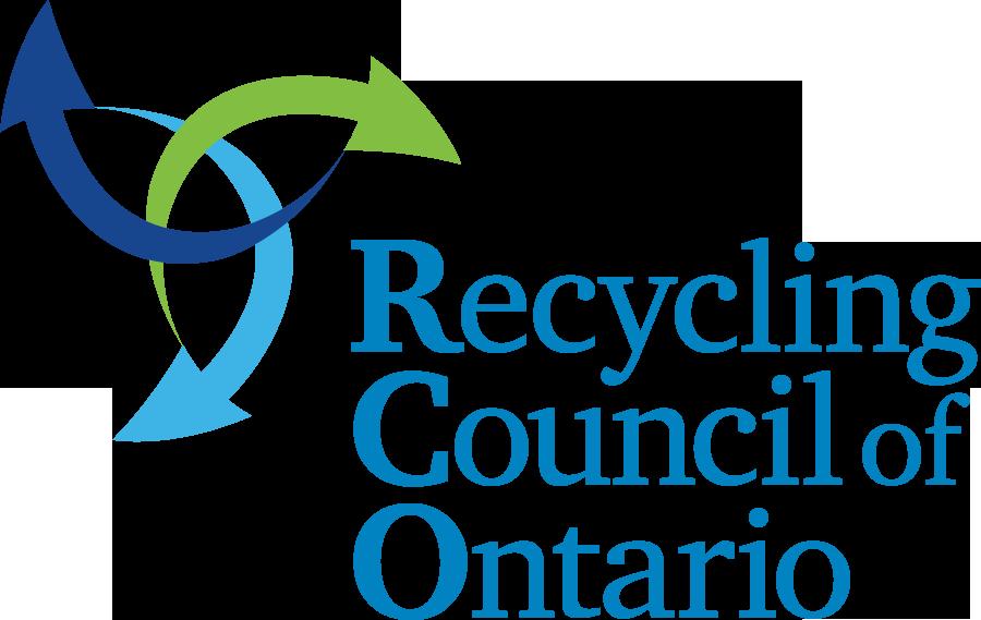RCO Logo
